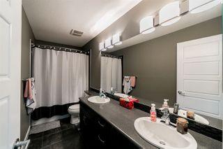 Photo 16: 964 173 Street in Edmonton: Zone 56 House for sale : MLS®# E4179671