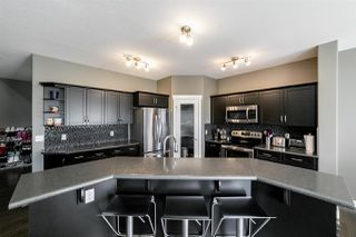 Photo 6: 964 173 Street in Edmonton: Zone 56 House for sale : MLS®# E4179671