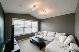 Photo 13: 964 173 Street in Edmonton: Zone 56 House for sale : MLS®# E4179671