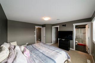 Photo 20: 964 173 Street in Edmonton: Zone 56 House for sale : MLS®# E4179671