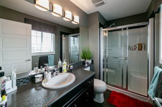 Photo 21: 964 173 Street in Edmonton: Zone 56 House for sale : MLS®# E4179671