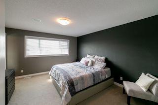 Photo 18: 964 173 Street in Edmonton: Zone 56 House for sale : MLS®# E4179671