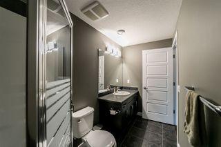 Photo 24: 964 173 Street in Edmonton: Zone 56 House for sale : MLS®# E4179671