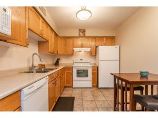 "Photo 6: 205 2083 COQUITLAM Avenue in Port Coquitlam: Glenwood PQ Condo for sale in ""TIFFANY COURT"" : MLS®# R2422423"