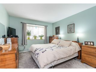 "Photo 10: 205 2083 COQUITLAM Avenue in Port Coquitlam: Glenwood PQ Condo for sale in ""TIFFANY COURT"" : MLS®# R2422423"