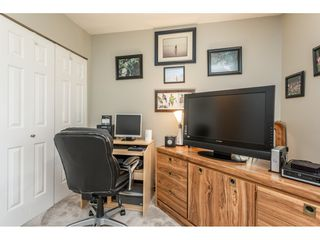 "Photo 13: 205 2083 COQUITLAM Avenue in Port Coquitlam: Glenwood PQ Condo for sale in ""TIFFANY COURT"" : MLS®# R2422423"