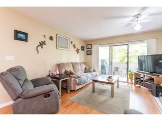 "Photo 5: 205 2083 COQUITLAM Avenue in Port Coquitlam: Glenwood PQ Condo for sale in ""TIFFANY COURT"" : MLS®# R2422423"