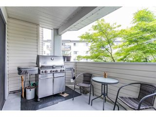 "Photo 15: 205 2083 COQUITLAM Avenue in Port Coquitlam: Glenwood PQ Condo for sale in ""TIFFANY COURT"" : MLS®# R2422423"