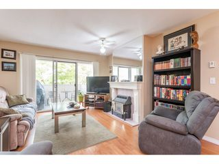 "Photo 3: 205 2083 COQUITLAM Avenue in Port Coquitlam: Glenwood PQ Condo for sale in ""TIFFANY COURT"" : MLS®# R2422423"