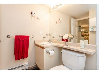 "Photo 14: 205 2083 COQUITLAM Avenue in Port Coquitlam: Glenwood PQ Condo for sale in ""TIFFANY COURT"" : MLS®# R2422423"