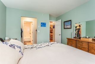 "Photo 11: 205 2083 COQUITLAM Avenue in Port Coquitlam: Glenwood PQ Condo for sale in ""TIFFANY COURT"" : MLS®# R2422423"