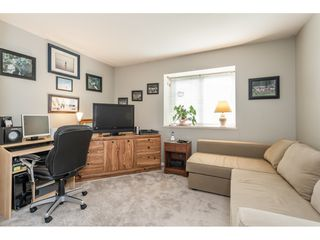 "Photo 12: 205 2083 COQUITLAM Avenue in Port Coquitlam: Glenwood PQ Condo for sale in ""TIFFANY COURT"" : MLS®# R2422423"