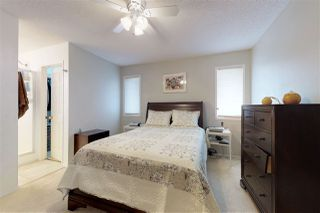 Photo 15: 4044 29 Street in Edmonton: Zone 30 House for sale : MLS®# E4183250