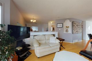 Photo 13: 4044 29 Street in Edmonton: Zone 30 House for sale : MLS®# E4183250