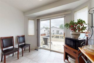 Photo 10: 4044 29 Street in Edmonton: Zone 30 House for sale : MLS®# E4183250