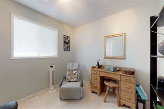 Photo 21: 4044 29 Street in Edmonton: Zone 30 House for sale : MLS®# E4183250