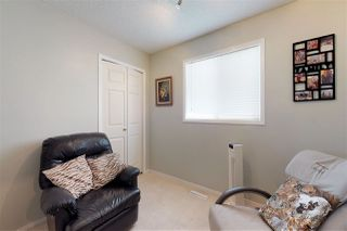 Photo 23: 4044 29 Street in Edmonton: Zone 30 House for sale : MLS®# E4183250