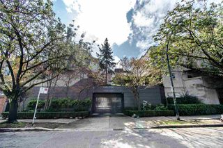 "Photo 16: 61 870 W 7TH Avenue in Vancouver: Fairview VW Townhouse for sale in ""LAUREL COURT"" (Vancouver West)  : MLS®# R2426624"