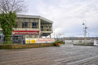 "Photo 19: 111 10 RENAISSANCE Square in New Westminster: Quay Condo for sale in ""MURANO LOFTS"" : MLS®# R2431581"