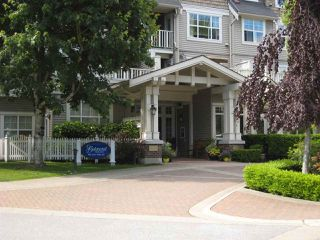 "Photo 17: 311 960 LYNN VALLEY Road in North Vancouver: Lynn Valley Condo for sale in ""BALMORAL HOUSE"" : MLS®# R2432064"