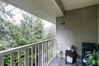 "Photo 14: 311 960 LYNN VALLEY Road in North Vancouver: Lynn Valley Condo for sale in ""BALMORAL HOUSE"" : MLS®# R2432064"