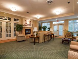 "Photo 20: 311 960 LYNN VALLEY Road in North Vancouver: Lynn Valley Condo for sale in ""BALMORAL HOUSE"" : MLS®# R2432064"