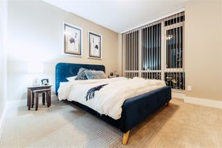 "Photo 8: 3208 4189 HALIFAX Street in Burnaby: Brentwood Park Condo for sale in ""AVIARA"" (Burnaby North)  : MLS®# R2435689"
