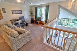 Photo 20: 1 4341 Crownwood Lane in VICTORIA: SE Broadmead Row/Townhouse for sale (Saanich East)  : MLS®# 833554