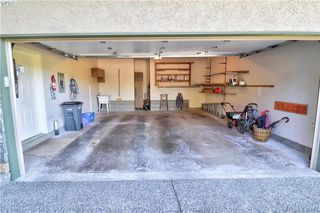 Photo 15: 1 4341 Crownwood Lane in VICTORIA: SE Broadmead Row/Townhouse for sale (Saanich East)  : MLS®# 833554