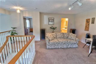 Photo 13: 1 4341 Crownwood Lane in VICTORIA: SE Broadmead Row/Townhouse for sale (Saanich East)  : MLS®# 833554