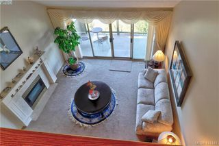 Photo 12: 1 4341 Crownwood Lane in VICTORIA: SE Broadmead Row/Townhouse for sale (Saanich East)  : MLS®# 833554