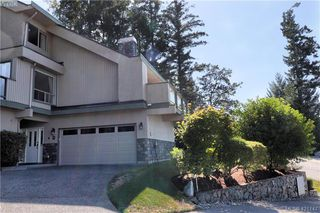 Photo 26: 1 4341 Crownwood Lane in VICTORIA: SE Broadmead Row/Townhouse for sale (Saanich East)  : MLS®# 833554