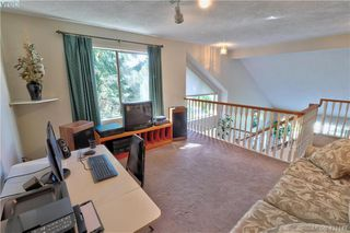 Photo 22: 1 4341 Crownwood Lane in VICTORIA: SE Broadmead Row/Townhouse for sale (Saanich East)  : MLS®# 833554