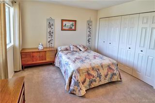 Photo 19: 1 4341 Crownwood Lane in VICTORIA: SE Broadmead Row/Townhouse for sale (Saanich East)  : MLS®# 833554