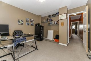 Photo 5: 17777 95 Street in Edmonton: Zone 28 Townhouse for sale : MLS®# E4188642