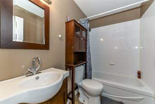 Photo 8: 17777 95 Street in Edmonton: Zone 28 Townhouse for sale : MLS®# E4188642