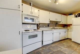 Photo 12: 17777 95 Street in Edmonton: Zone 28 Townhouse for sale : MLS®# E4188642
