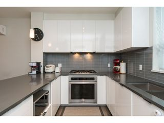 Photo 3: 9399 Alexandra Road in Richmond: Cambie Condo for rent