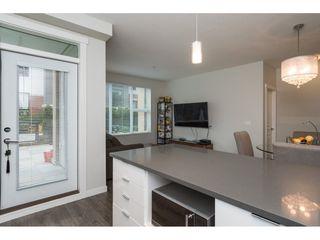 Photo 4: 9399 Alexandra Road in Richmond: Cambie Condo for rent