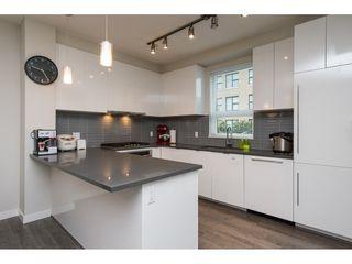 Photo 2: 9399 Alexandra Road in Richmond: Cambie Condo for rent
