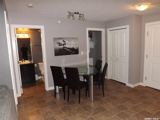 Photo 8: 408 304 Petterson Drive in Estevan: Residential for sale : MLS®# SK800264