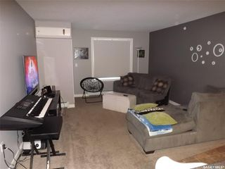 Photo 4: 408 304 Petterson Drive in Estevan: Residential for sale : MLS®# SK800264