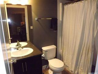 Photo 6: 408 304 Petterson Drive in Estevan: Residential for sale : MLS®# SK800264
