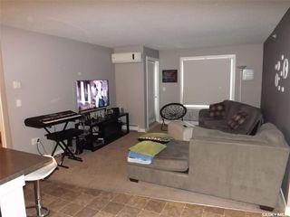 Photo 3: 408 304 Petterson Drive in Estevan: Residential for sale : MLS®# SK800264