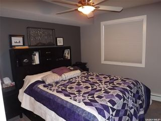 Photo 5: 408 304 Petterson Drive in Estevan: Residential for sale : MLS®# SK800264