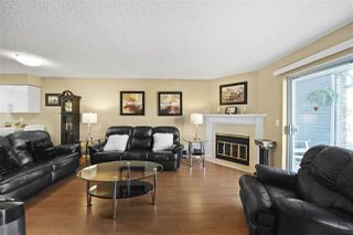 Photo 8: 116 11510 225 Street in Maple Ridge: East Central Condo for sale : MLS®# R2445667