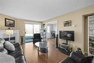 Photo 7: 116 11510 225 Street in Maple Ridge: East Central Condo for sale : MLS®# R2445667