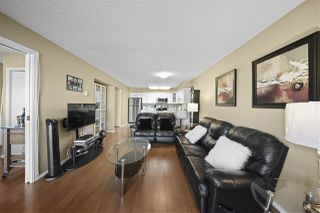 Photo 9: 116 11510 225 Street in Maple Ridge: East Central Condo for sale : MLS®# R2445667