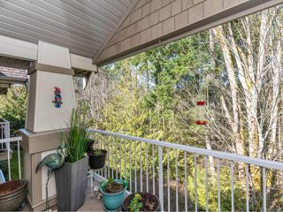 Photo 15: 311 2777 Barry Rd in MILL BAY: ML Mill Bay Condo for sale (Malahat & Area)  : MLS®# 836483