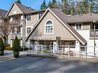 Photo 27: 311 2777 Barry Rd in MILL BAY: ML Mill Bay Condo for sale (Malahat & Area)  : MLS®# 836483